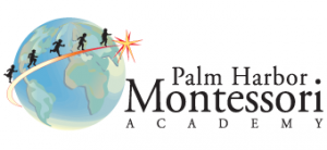 Palm Harbor Montessori